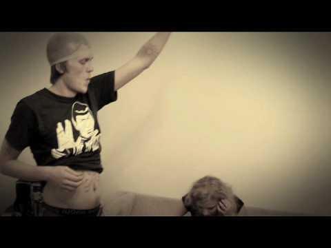 Poul Krebs har brug for en kæreste (en officielt uofficiel musikvideo)