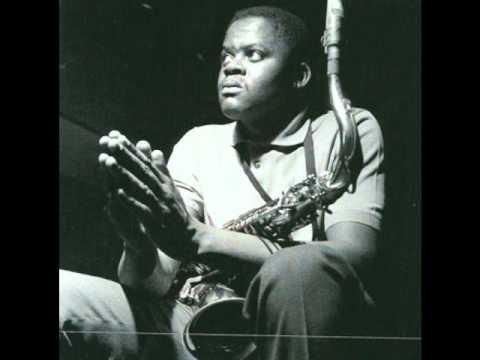 Stanley Turrentine - Wahoo (aka Stanley's Blues)