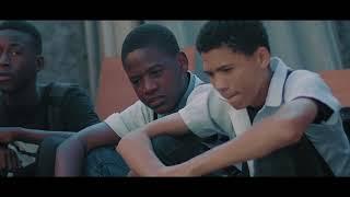 IMPÉRIO - Sermão (Kid MC & Fly Skuad) [Prod: Levell Khronico] VÍDEO OFICIAL