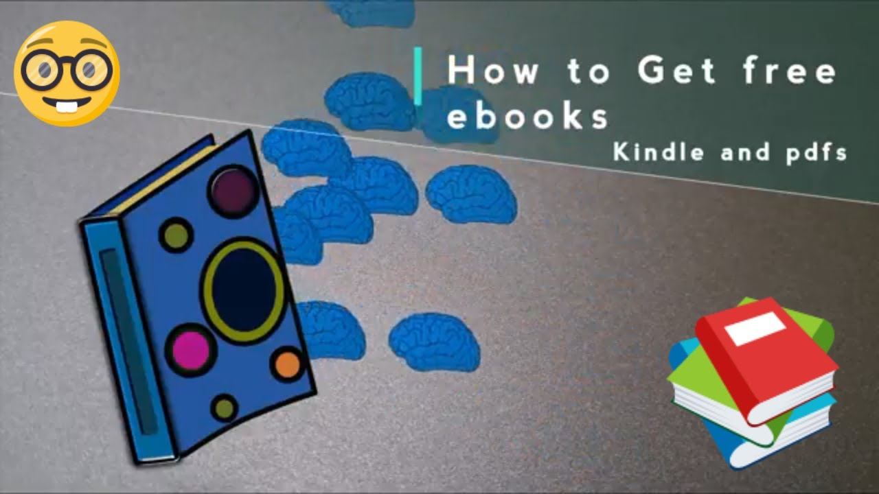 How to get free ebooks for kindle and ipad - SITE IS LIVE: OCEANOFPDF org