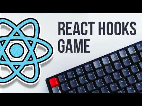 React Web Developer Interview Questions 2019 | Tic Tac Toe | Javascript | Part 2 thumbnail