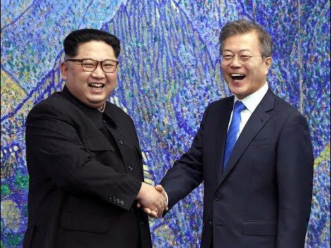 بيونغ يانغ تعود إلى مكتب الارتباط المشترك بين الكوريتين  - نشر قبل 1 ساعة