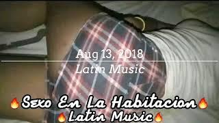 Sexo En La Habitacion - Luciano RC ❌ Sagz Dinenxei | Latin Music🌎| (Prod.S.G.R.P)