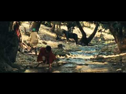 Исламские фильмы. Самый дорогой арабский фильм