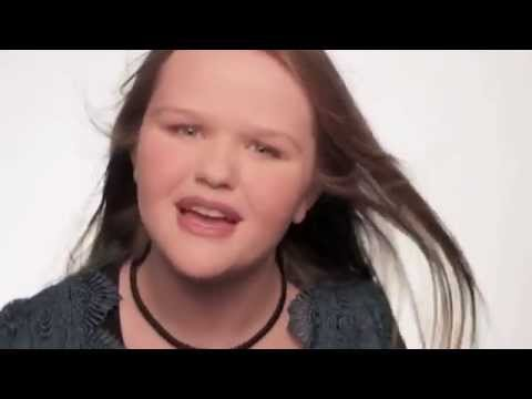 Sara Stevens - Dance In This Dream - YouTube