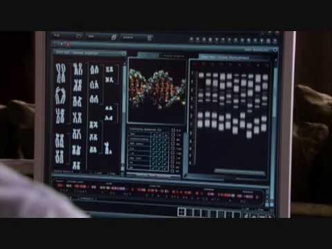 Kyle XY: Future Revealed [Part 2]