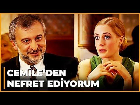 Faa58cef18 مسلسل على مر الزمان Oyle Bir Gecer Zaman Ki
