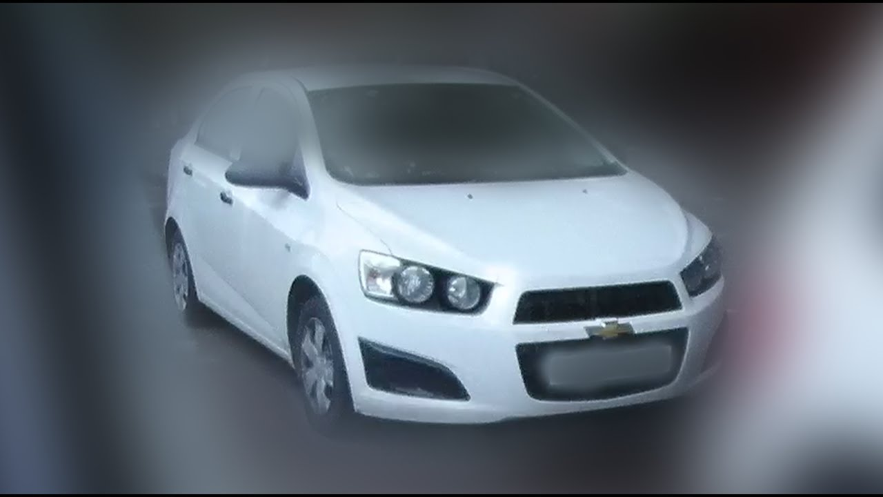 2018 chevrolet aveo.  2018 brand new 2018 chevrolet aveo white pearl model of 2018 with p