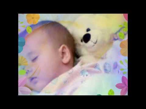 Aaja nindiya rani aja dur sitaro se Lori   आजा निंदिया रानी आजा लोरी   Baby Sleep Song