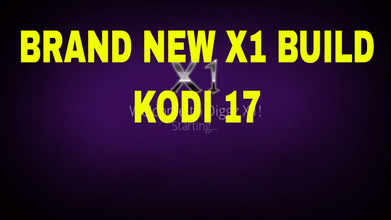 how to get kodi 17.1 on mac