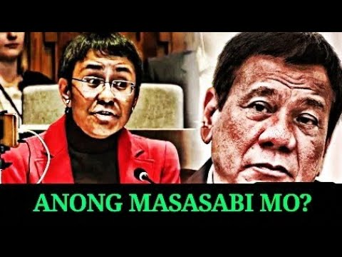 Nakumpleto Ng Pilipinas Ang Inspeksyon Ng Raytheon Para Sa FA-50's - Pinakabagong Balita from YouTube · Duration:  2 minutes 46 seconds