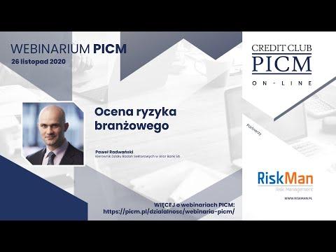 Download webinarium PICM 26112020 - Paweł Radwański - skrót