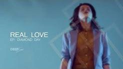 Deep Image - Real Love (EP Diamond Day)