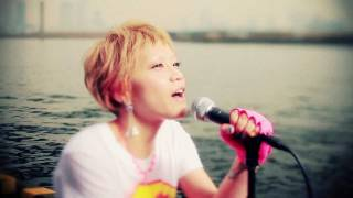 G-YUN 「Message」PV G-YUN Debut Single『Message』2011.5.10 Release!...