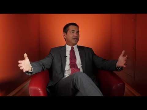 John Rundback, MD Reports On Vascular Leaders Forum