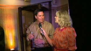 Nashville Scene's First Bacon & Bourbon Festival 2013 (extended Edition)