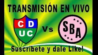 UNIÓN COMERCIO vs SPORT BOYS --EN VIVO--Torneo de Verano 07-04-18