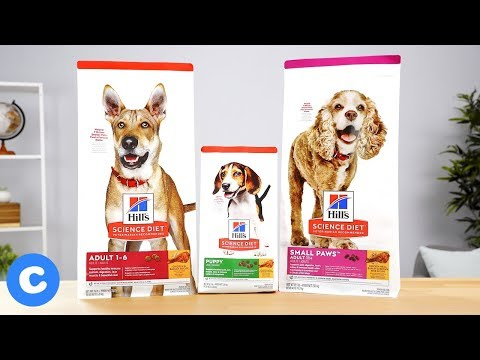 hill's-science-diet-lifestage-dog-food-|-chewy