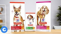 Hill's Science Diet Lifestage Dog Food | Chewy