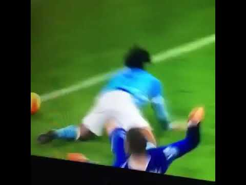 Stones on sterling penalty denied