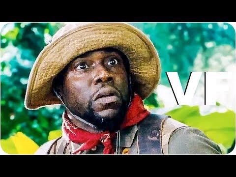 jumanji-2-bienvenue-dans-la-jungle-bande-annonce-vf-(2017)
