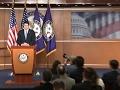 House leaders condemn Montana assault