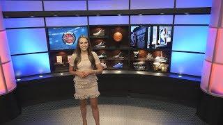 NBA 2K18: The Prelude & Season 4 Preview – NBA 2KTV