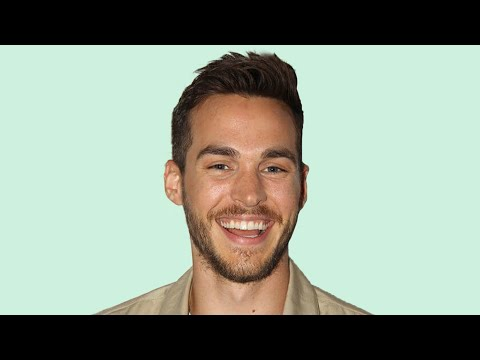 The Best Of: Chris Wood
