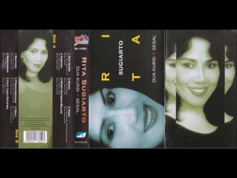 Dua Kursi / Rita Sugiarto (original Full)