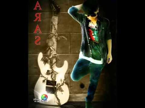 Aras Ft Rdwan Ft Kurd Man (Mn Na Zani Xoshi Chna) New Rap 2015 Zaxo