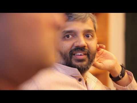 Bangalore Urban Metabolism Project: Objectives