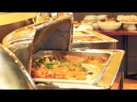 Narayanni's Restaurant Edmonton, AB