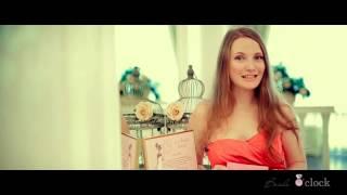 Девичник для невест города Краснодара Bride O'clock