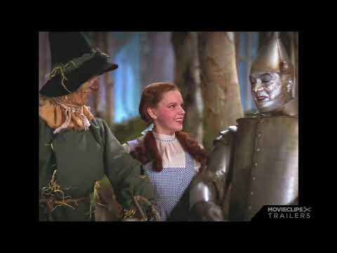 A Wizard of Oz Documentary from YouTube · Duration:  32 minutes 10 seconds