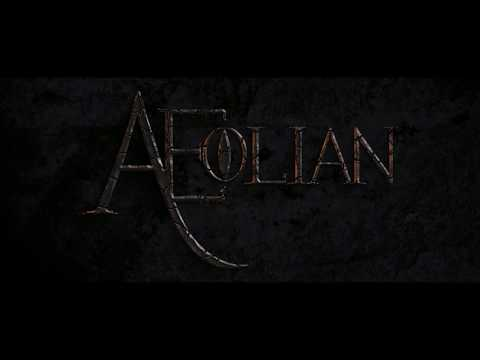 Aeolian Silent Witness Official Teaser #2 Mp3
