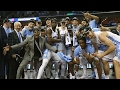 March Madness 2017: Top Plays from Sweet 16 & Elite 8