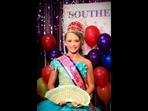 Ky Derby Ultimate Grand Supreme Jacqueline Shaffer.wmv - YouTube