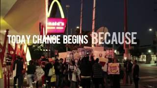 On 4/15 This McDonald