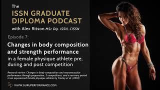 Mens Physique Ov Subscribe - Keshowazo