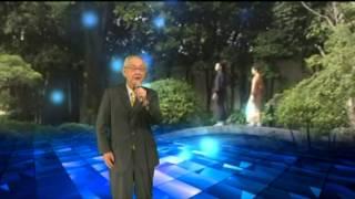 愛知県愛西市在住 カラオケ大好き土方ひろしです 流星~いにしえの夜空...