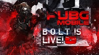 🔴 Rs. 100 If You Can Beat Me in TDM! | 1v1 | PUBG Mobile Live