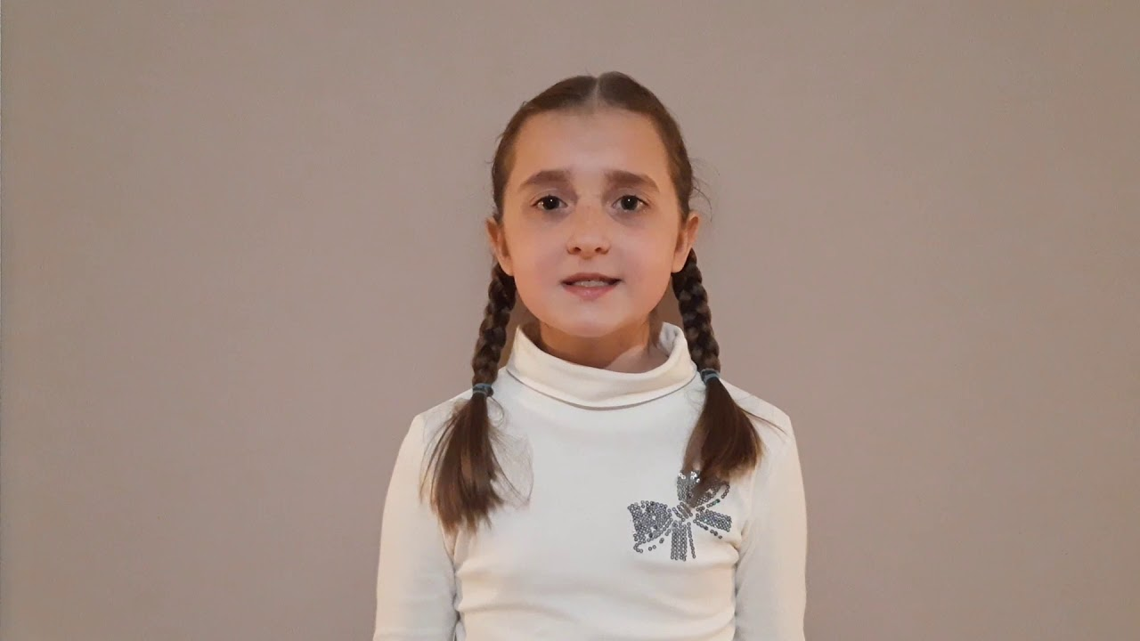 Надя кузнецова авито работа для девушек москва