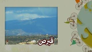 دول - قبرص