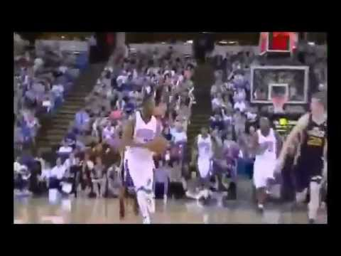 Sacramento Kingsfans 2012-13 Preview