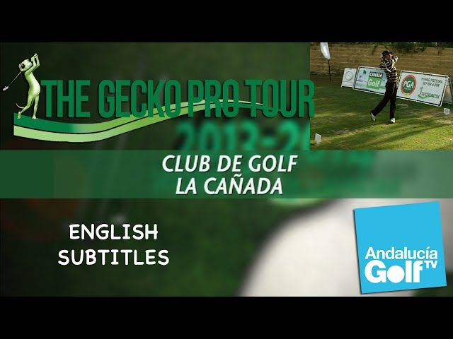 the-gecko-pro-tour-201314-la-canada-23-dicenglish-subtitles