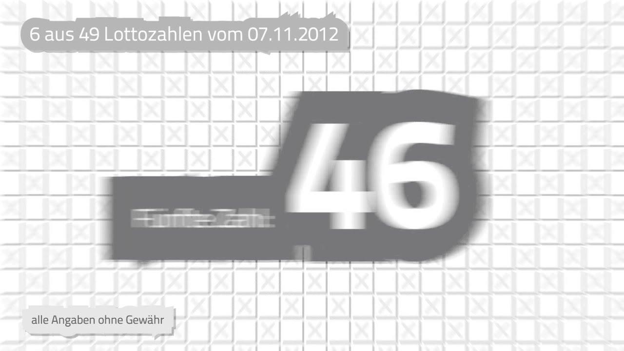 7 Aus 49