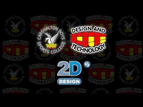 Techsoft 2D Design V2: Images Skills Tutorial