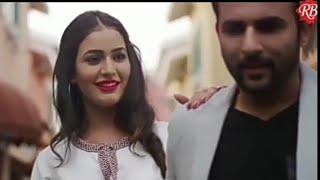 Aashiqon Ki Gali Me Gajab Ho Gaya Main Chali Me Chali💖New Love Song 2019💖