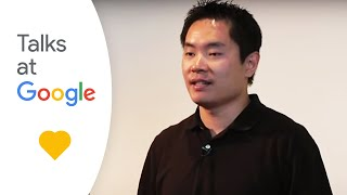 Jia Jiang: Why Rejection is Awesome | Talks at Google