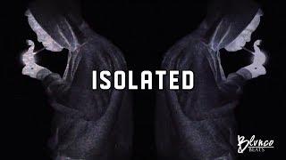 Gloomy Earl Sweatshirt x Mac Miller Type Beat - Isolated | Some Rap Songs